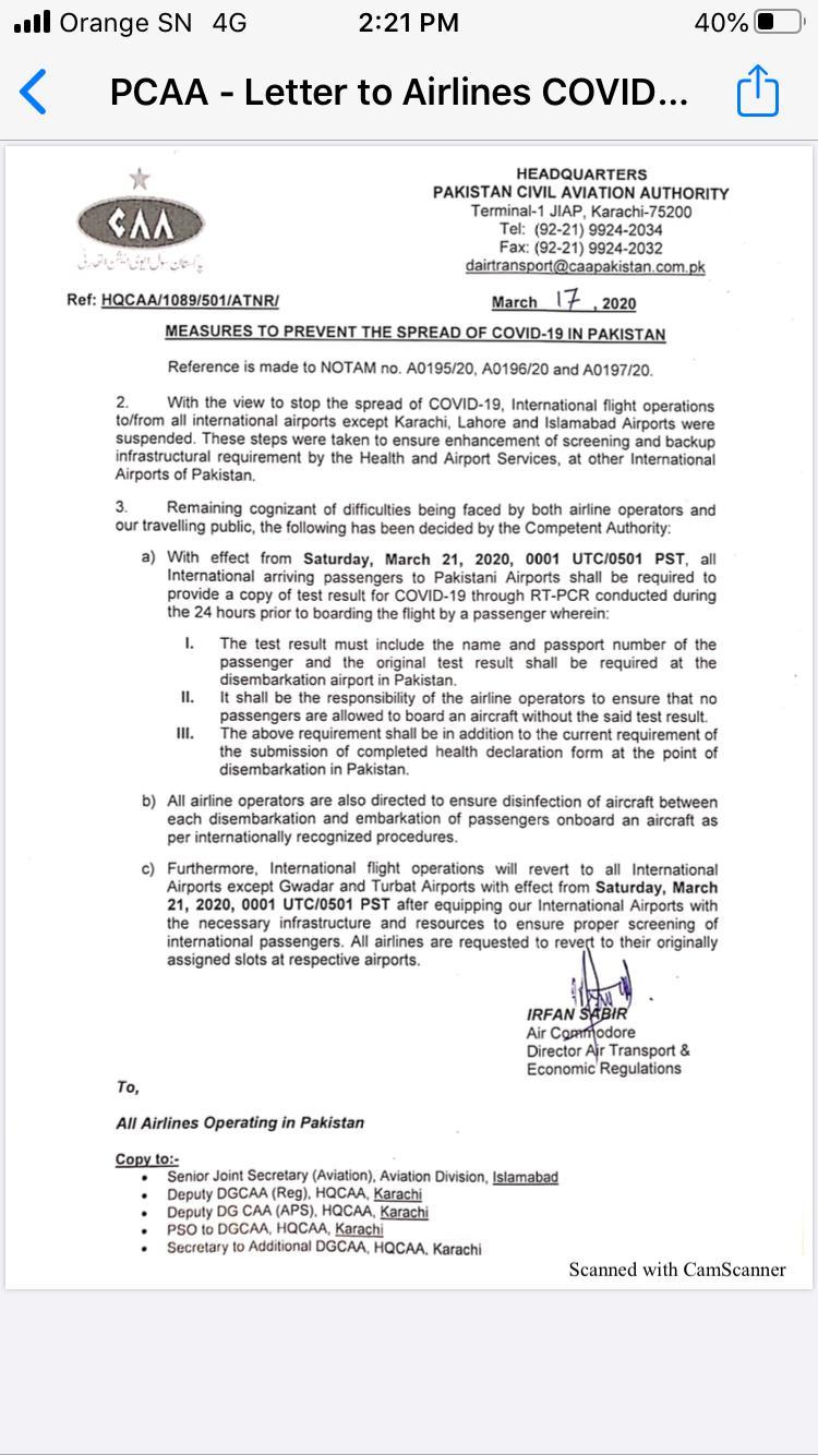 Visa Application Embassy Of Hungary Islamabad